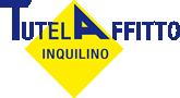 logo_tutelaffitto_inq