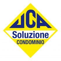 tutela condominio icona