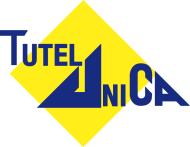 tutela professioni Logo