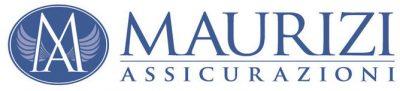 Maurizi Assicurazioni