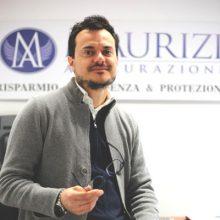 roberto_maurizi